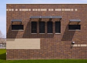 morse building 1