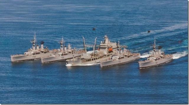 rnnz fleet