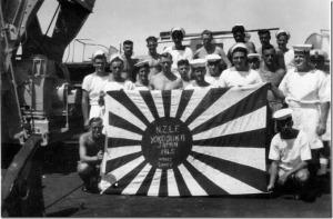 Jap flag[2]