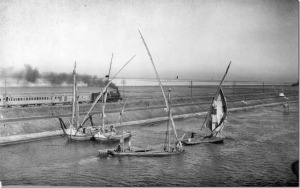 Suez[2]