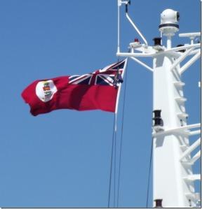 Flag[2]