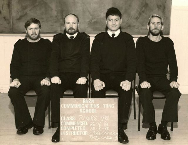 capture-1988