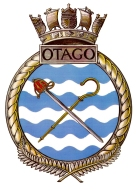 copy-of-otago-crest-image